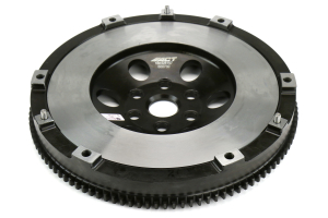 ACT XACT Flywheel Streetlite (Part Number: )