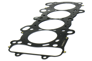 Cosworth High Performance Head Gasket 1.1mm - Honda S2000 2000-2009