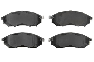 Stoptech Sport Front Brake Pads ( Part Number:STP 309.08880)