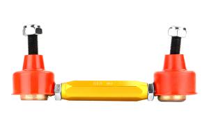 Whiteline Adjustable Ball Socket Endlinks Rear (Part Number: )
