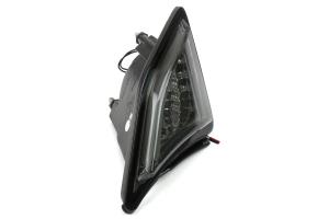 GCS Turn Signal  DRL Corner Lights V1 Smoked (Part Number: )