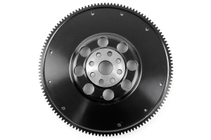 ACT StreetLite Flywheel ( Part Number:ACT 600185)