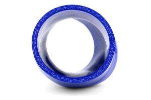 PERRIN TMIC Throttle Body Coupler Kit Blue (Part Number: )