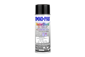 GrimmSpeed Touch Up Paint Platinum Silver - Universal