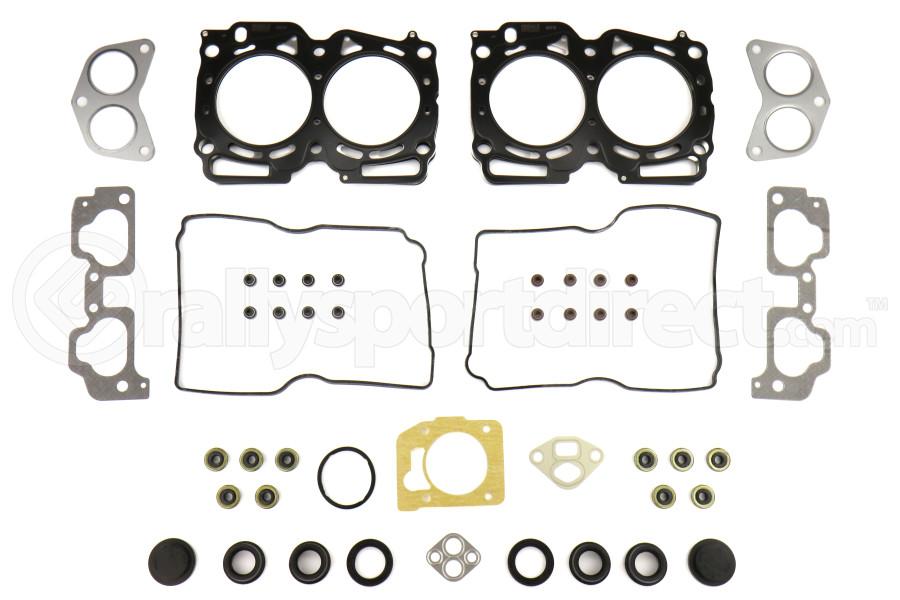 Mahle Complete Head Gasket Set - Subaru Models (inc. 1999-2004 Impreza / 1999-2005 Forester)