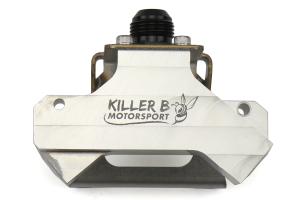 Killer B Motorsport Oil Control Valve (Part Number: )