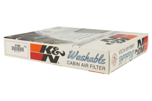 K&N Cabin Air Filter - Subaru Legacy 2005-2009 / Subaru Outback 2005-2009