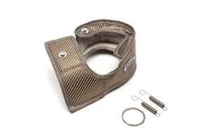 COBB Tuning Turbo Blanket - Mazdaspeed 3 2006 - 2013