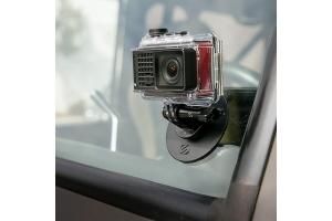 Scosche CloseUp ProKit Camera Mount Kit - Universal