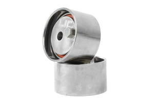 LIC Motorsports Adjustable Timing Belt Idler Bearings (Part Number: )