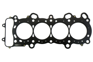 Cosworth High Performance Head Gasket 0.80mm - Honda S2000 2000-2009
