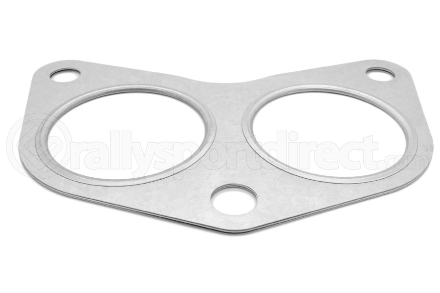 Subaru Exhaust Manifold Gasket (Part Number:14038AA000)