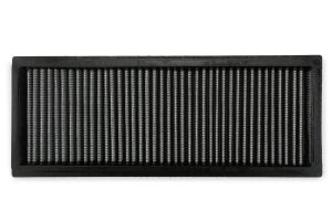 COBB Tuning High Flow Filter ( Part Number:COB 7V1110)