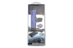 Eikosha Air Spencer Giga Clip Marine Squash Freshener - Universal