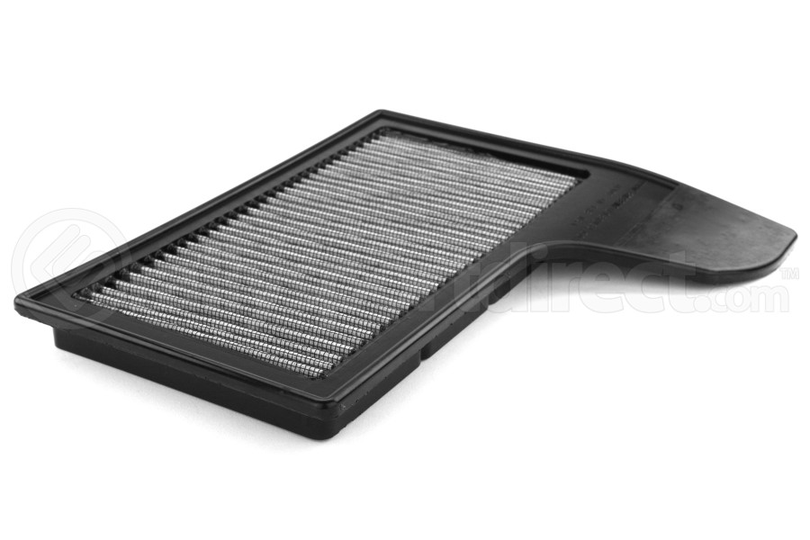 COBB Tuning High Flow Filter - Ford Mustang Ecoboost 2015+