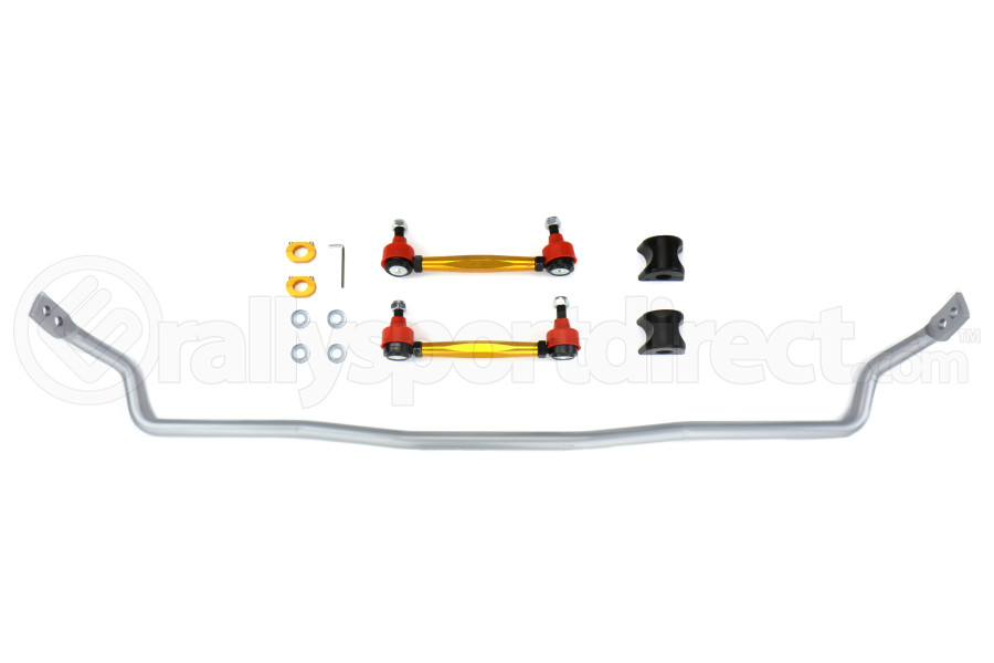 Whiteline Front Sway Bar 22mm Adjustable (Part Number:BSF45XZ)