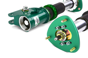 Tein Super Racing Coilovers (Part Number: )