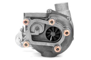 ATP Turbo GTX2867R Turbo - Mazdaspeed3 2007-2013