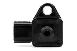 Omni Power 2.5 Bar MAP Sensor ( Part Number:OMN MAP-K-2.5BR)