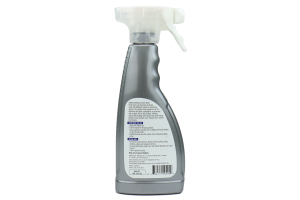 Sonax Dashboard Cleaner ( Part Number:SON 283241)