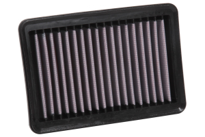 AEM DryFlow Air Filter - Honda Civic Type R 2017-2018