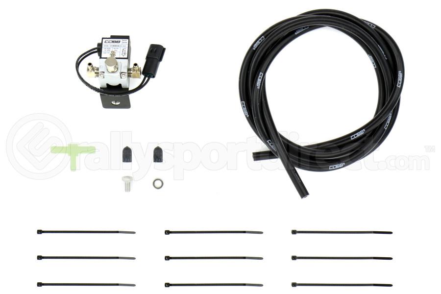 COBB Tuning 3-Port Boost Control Solenoid (Part Number:771750)