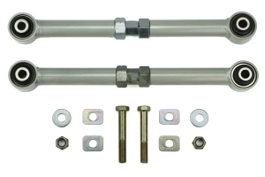 Whiteline Adjustable Rear Control Arms (Part Number: )