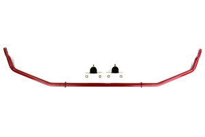 Eibach Sway Bar Kit Front 27mm / Rear Adjustable 25mm (Part Number: )