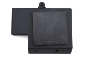 ETS Lightweight Battery Tray - Mitsubishi Evo 8/9 2003-2006