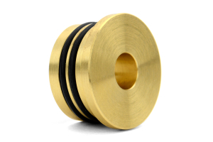 PERRIN Brass Shifter Bushing ( Part Number:PER1 PSP-INR-016)