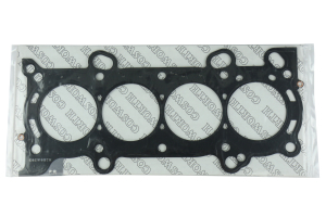 Cosworth High Performance Head Gasket 0.8mm (Part Number: )