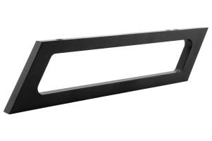 APR GTC-200 2.5 Inch Wing Riser ( Part Number:APR AA-100228)