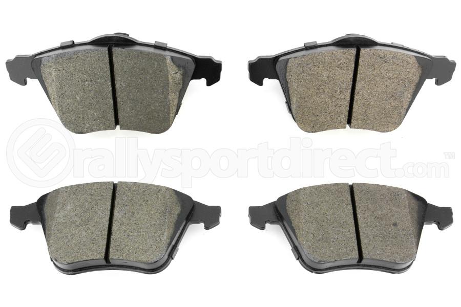 Hawk HPS Front Brake Pads (Part Number:HB549F.702)