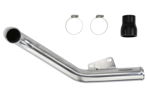 MBRP Intercooler Pipe Hot Side ( Part Number:MBR IC2653)