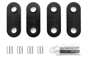 Whiteline Transmission Crossmember Bushing ( Part Number: W92829)