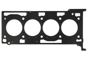 Cosworth High Performance Head Gasket 1.3mm Thick (Part Number: 20004123)