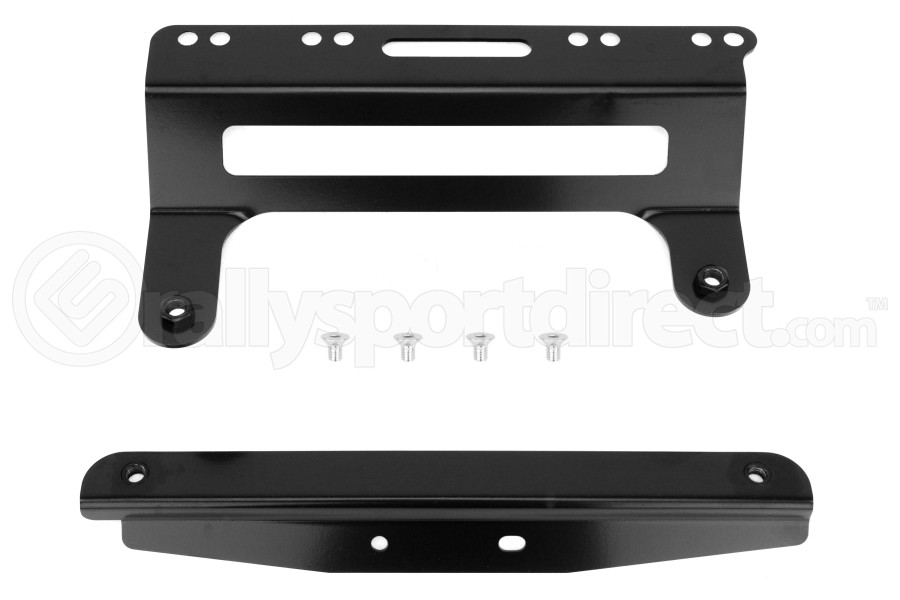 Cusco Diffuser Bracket (Part Number:672 487 S)