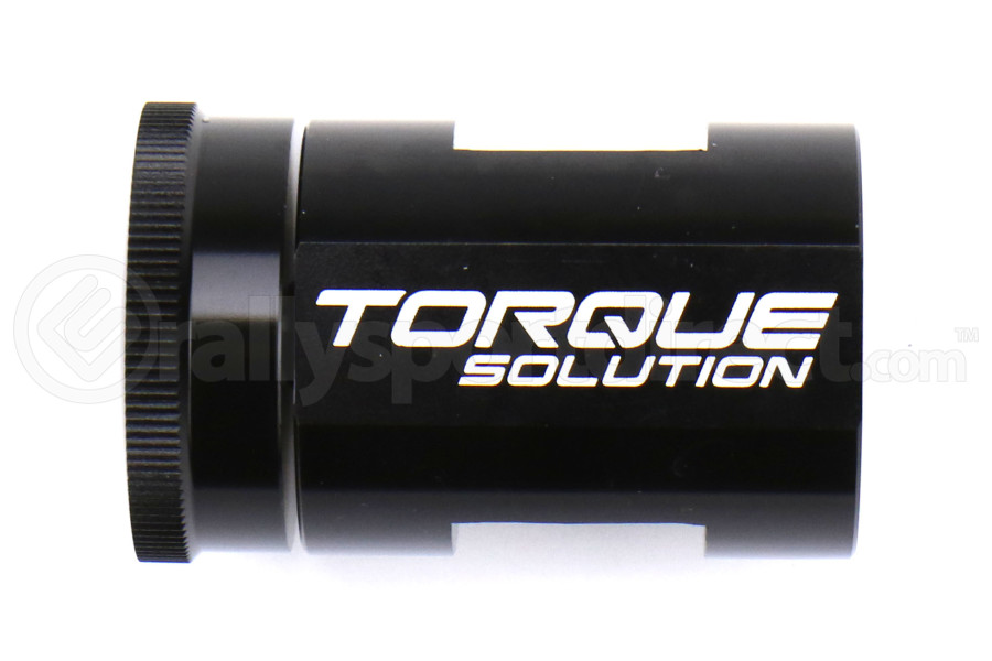 Torque Solution Spark Plug Gap Tool 14mm  - Universal