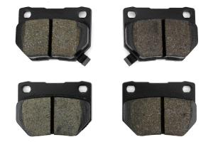 Hawk HPS Rear Brake Pads  ( Part Number: HB179F.630)