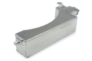 Mishimoto  Aluminum Coolant Overflow Tank - Subaru WRX/STI 2008+
