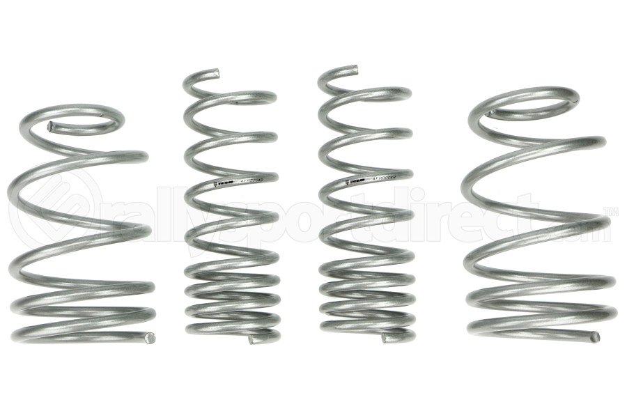 Whiteline Lowering Spring Kit - Ford Focus ST 2013