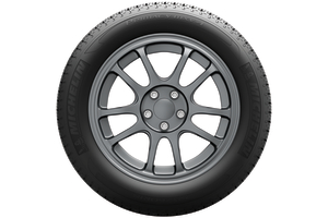Michelin Primacy MXV4 P205/55R16 (89H) (Part Number: 01991)