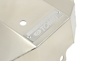 Tomei Expreme Heat Protector Shield (Part Number: )