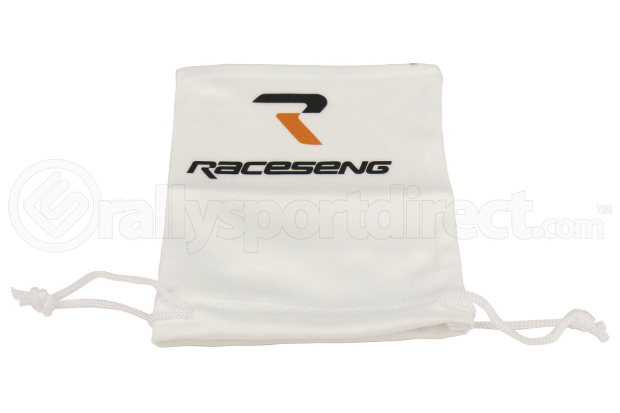 Raceseng Shift Knob Thermal Bag (Part Number:08141)