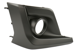 Subaru Fog Light Cover Right (Part Number: )