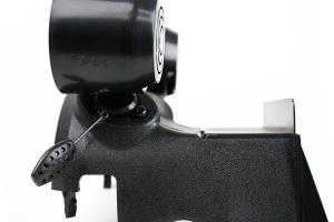 ATI ePod Steering Column Gauge Pod 52mm Double - BMW 3-Series 1992-1999 (inc. 1995-1999 M3)