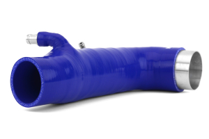 Mishimoto Induction Hose Kit Blue ( Part Number:MIS MMHOSE-SUB-08IHBL)