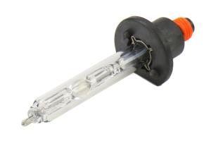 Morimoto H-Series H1 HID Bulb 5500K (Part Number: )