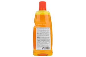 SONAX Gloss Shampoo Concentrate (Part Number: )