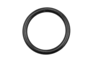 Subaru OEM Oil Pick-Up Tube O-Ring  ( Part Number: 806917080)